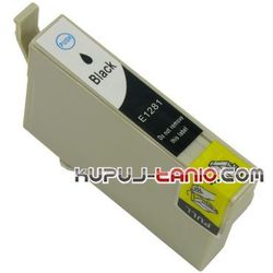 T1281 tusz do Epson (BT) tusz Epson S22, Epson SX230, Epson SX420W, Epson SX425W, Epson SX235W, Epson SX130, Epson SX125