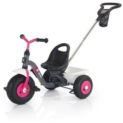 Rowerek trójkołowy TOPTRIKE AIR GIRL Kettler NOWOŚĆ!!!