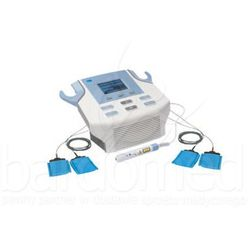 Elektroterapia + Laser 4825 L SMART