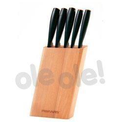 Fiskars 854017 FunctionalForm - zestaw noży