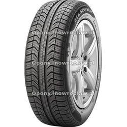 Pirelli Cinturato All Season 205/55 R16 91 H