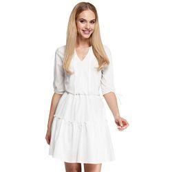 62593800b3 suknie sukienki asos dluga sukienka w greckim stylu - porównaj zanim ...