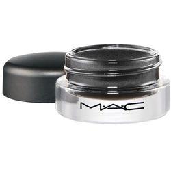 MAC Cienie Blackground Cień do powiek 5.0 g