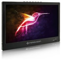Telewizor Ferguson PHT-1008 10.1 CALA