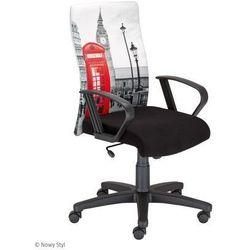 Krzeslo London