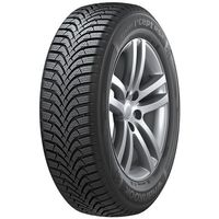 Hankook i*cept RS2 W452 165/65 R14 79 T