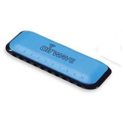 Suzuki Airwave AW-1 harmonijka ustna niebieska