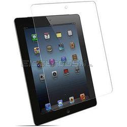 Folia iPad 2