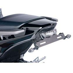 Fender eliminator PUIG do Honda Integra 12-15 / NC700 S/X 12-15
