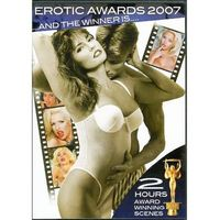 Erotic Awards 2007