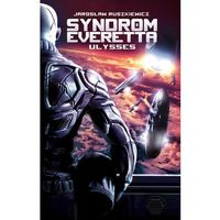 Syndrom Everetta: Ulysses