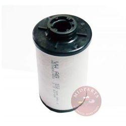 DSG Filtr oleju oryginalny