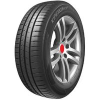 Hankook K435 Kinergy Eco 2 175/65 R13 80 T