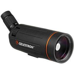 Celestron luneta C70 Mini Mak