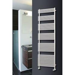 LUXRAD łazienkowy dekoracyjny CALIDO 1160x500
