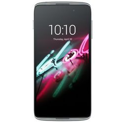 Alcatel One Touch Idol 3 6039