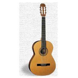 ADMIRA Juanita - gitara klasyczna Płacąc przelewem przesyłka gratis!