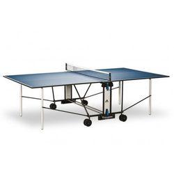 Stół do tenisa stołowego Ti.CLASSIC Adidas