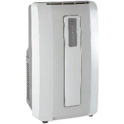 Klimatyzator przenośny FAC12