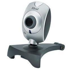 Kamera TRUST Primo Webcam