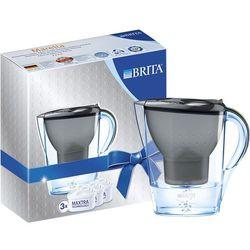 Filtr BRITA Marella Cool Graphite + 3 wkłady