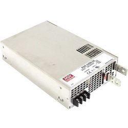 Zasilacz modułowy Mean Well RSP-2400-48