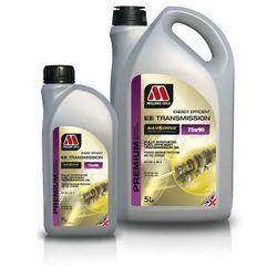 Millers Oils EE TRANSMISSION 75W90 5L