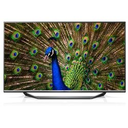 TV LED LG 55UF7707