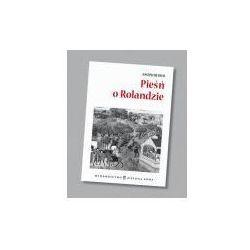 Pieśń o Rolandzie audio opracowanie