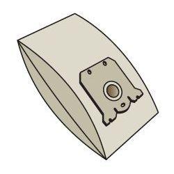 Worki polipropylenowe - zamiennik S-BAG.