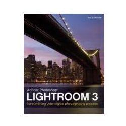 EBOOK Lightroom 3