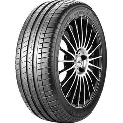 Michelin Pilot Sport 3 205/55 R16 94 W