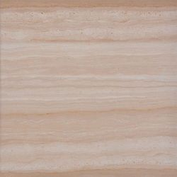 Płytka podłogowa Striato Marfil Hobbs 45x45cm