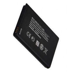Oryginalna bateria BN-02 - 2000 mAh - Nokia XL Opakowanie Bulk Produkcja: 2015