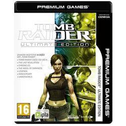 Tomb Raider Ultimate (PC)