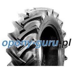 Cultor AS Agri 10 ( 8.30 -28 107A6 8PR TT )