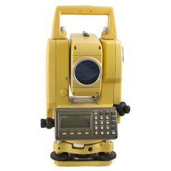 Tachimetr lustrowy Topcon GTS-233N - Używany