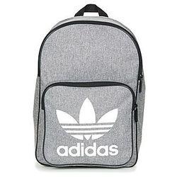 7b7ce78ea0 Plecaki adidas BP CLASS CASUAL 5% zniżki z kodem ZNIZKA19. Nie dotyczy  produktów partnerskich