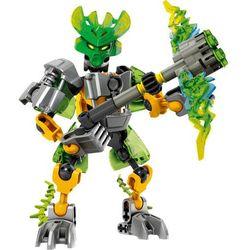 Lego BIONICLE Obrońca dżungli 70778