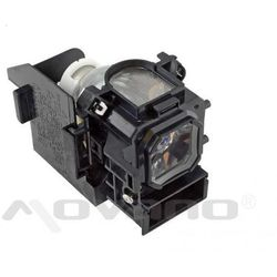 Lampa 50029924 do projektora/ rzutnika NEC