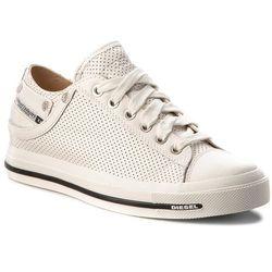 172c24444608b buty diesel marcy w w kategorii Damskie obuwie sportowe - porównaj ...