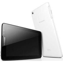 Lenovo Tab 2 A8-50L LTE