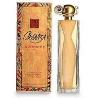 Givenchy Organza Woman 50ml EdP