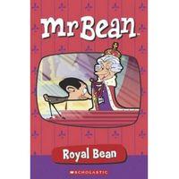 Mr. Bean Royal Bean + CD