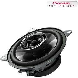 Pioneer TS-G1032I 200W