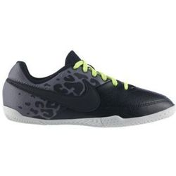 Buty Halowe Nike JR Elastico II 579797-001