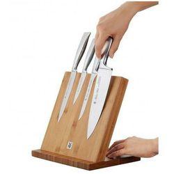 Magnetyczny blok na noże WMF