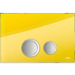 Werit Jomo Avantgarde przycisk spłukujący 167-30001023-00
