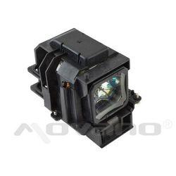 Markowa lampa 50030763 do projektora/ rzutnika NEC
