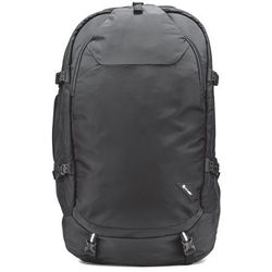 887d12da58864 plecaki turystyczne sportowe plecak mckinley kenai 55l 10 172061 ...